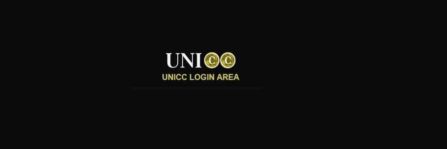 unicc (@unicc) Cover Image