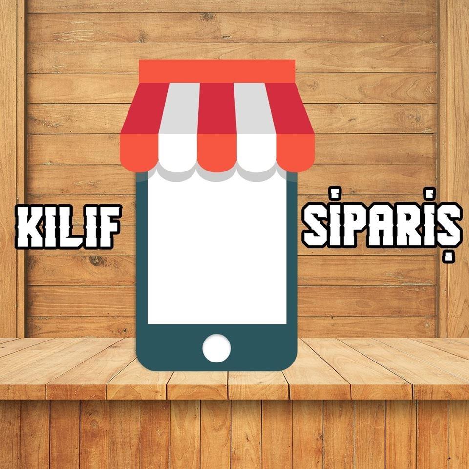 Telefon kılıfları (@kilif-siparis) Cover Image