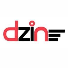 DZINE (@dzinefze) Cover Image