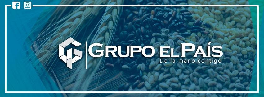 Grupo el Pais (@grupoelpais) Cover Image