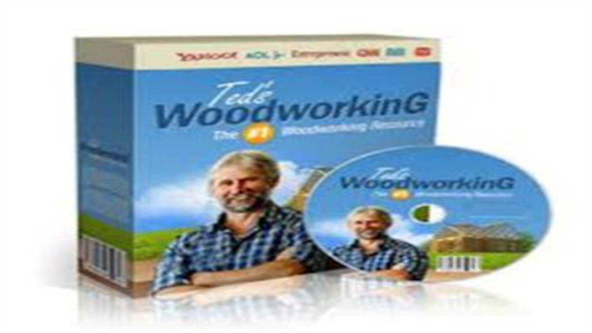 (@123woodworking) Cover Image