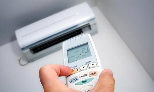Reparaciones aire acondiciona V (@reparaacondicionado1) Cover Image