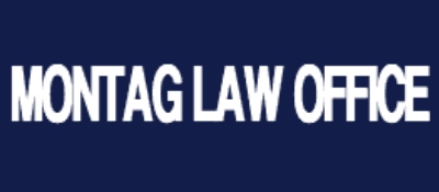 Montag Law Office (@omahacaraccidentlawyer) Cover Image