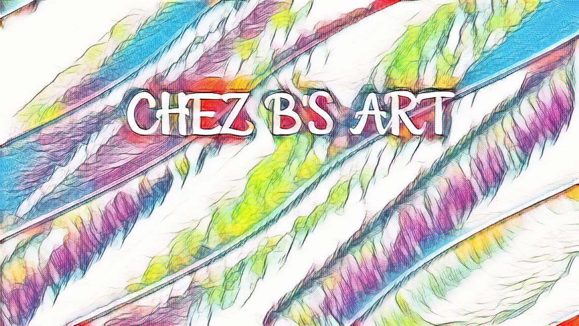 Chez (@chezbrown) Cover Image