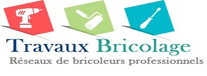 (@travauxbricolageconseils) Cover Image