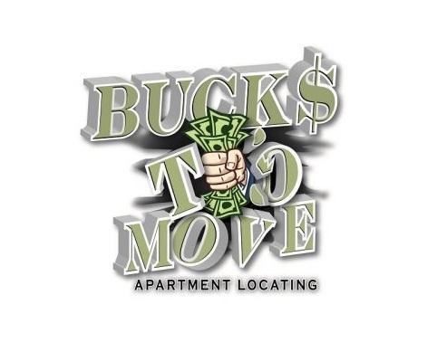 Bucks To Move Apartment Locating (@buckstomoveapartment) Cover Image