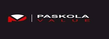 paskola value (@paskolavalue) Cover Image