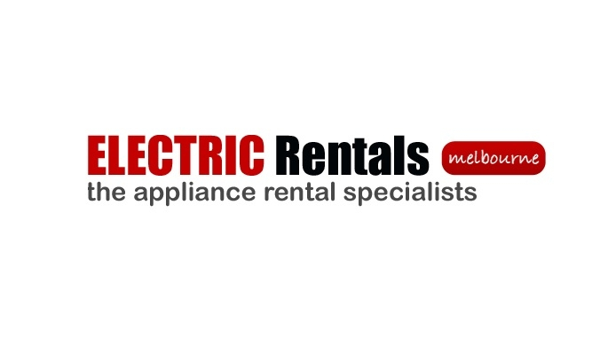 Electric Rentals Melbourne (@electricrentals) Cover Image
