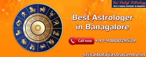 Srisaibalajiastrology (@srisaibalajiastrology) Cover Image