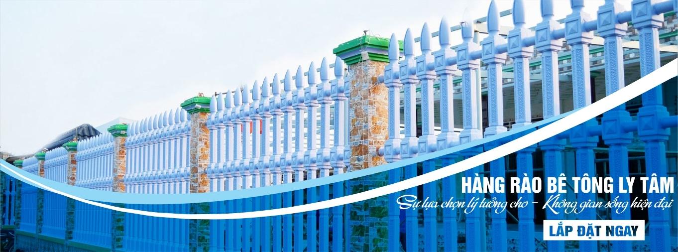 Hàng rào ly tâm Bilico (@hangraolytambilico) Cover Image