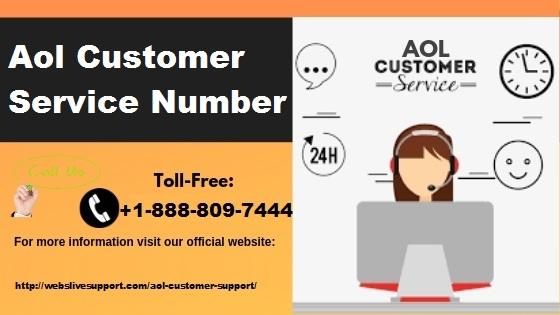 Customer Service  (@webslivesupport) Cover Image