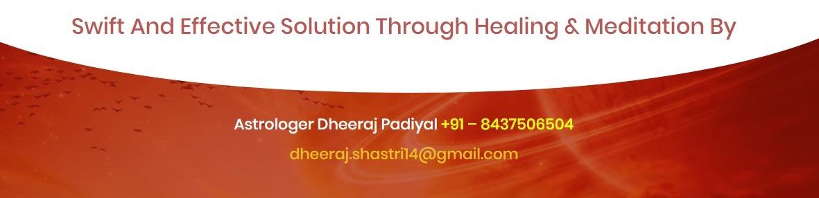 Vashikaran  (@vashikaransansar) Cover Image