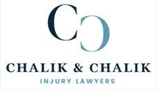 Chalik & Chalik (@chalikplantation) Cover Image