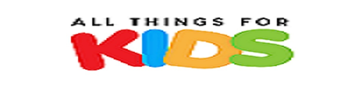 All Things For Kids (@allthingsforkid) Cover Image