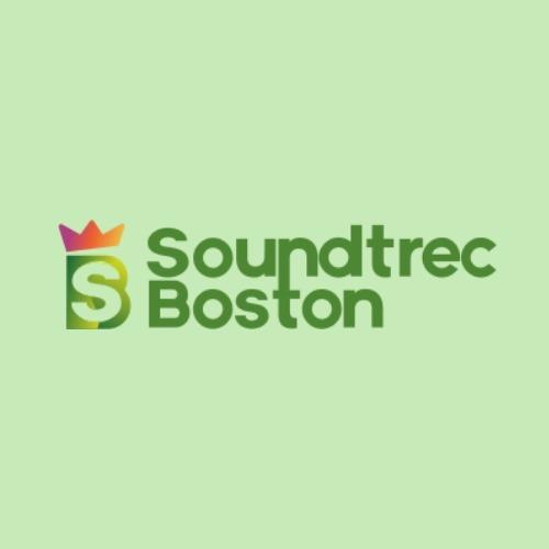 Soundtrec Boston (@soundtrecboston1403) Cover Image