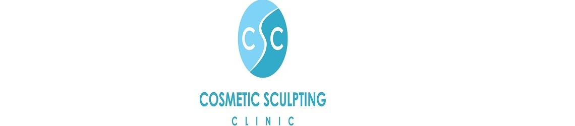 Cosmetic Sculpting Clinic (@cosmeticsculpting) Cover Image
