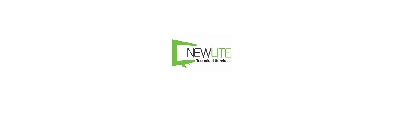 Newlite IT Solutions (@newliteitsolutions) Cover Image