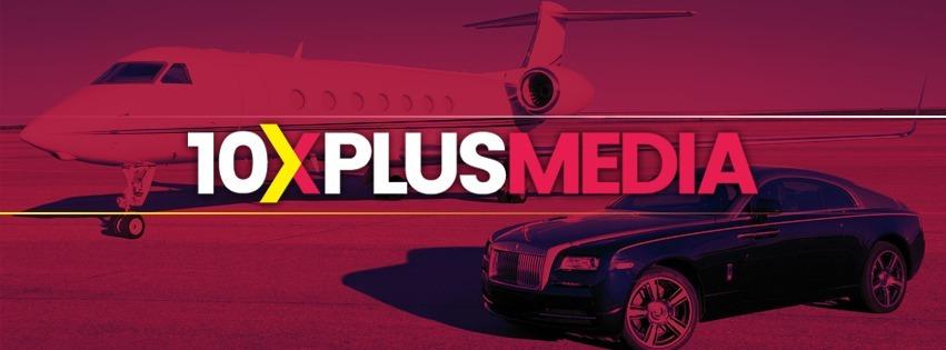 TorontoSEO10XPlusMedia (@torontoseo10xplusmedia) Cover Image