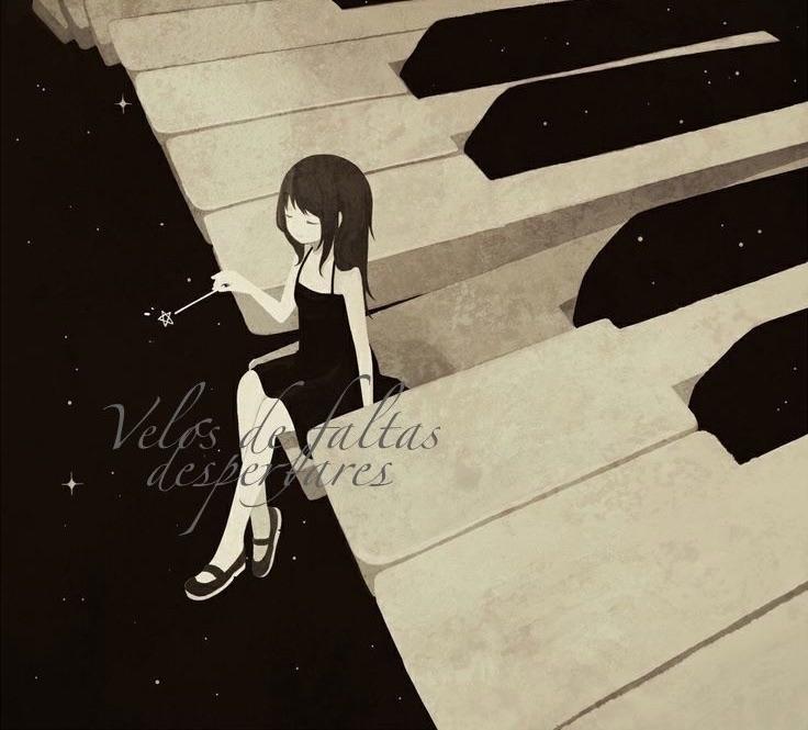 Moss (@laumoss) Cover Image