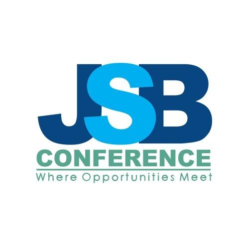 JSBConference (@komalpreet123) Cover Image