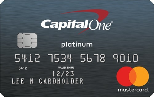 getmyoffer.capitalone.com (@getmyoffers) Cover Image