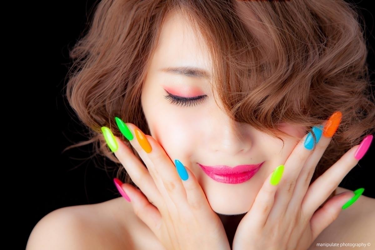 Mariko photographer (@manipulate_photography) Cover Image