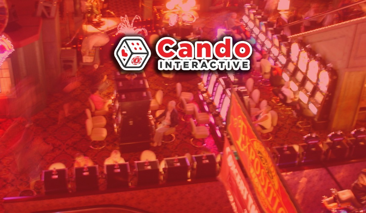 Cando Interactive (@candointeractiveawesomeposts) Cover Image