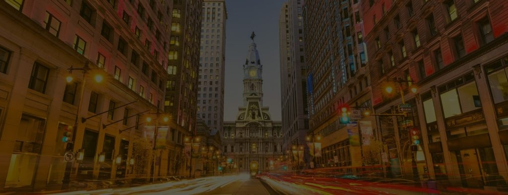 Louis  (@phillylaw) Cover Image
