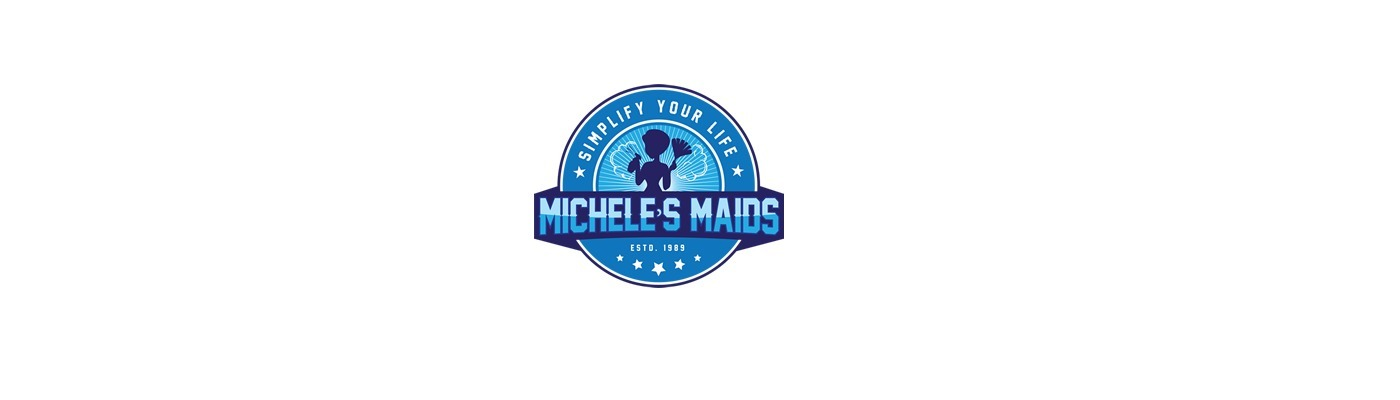 Michele's Maids (@michellesmaids) Cover Image