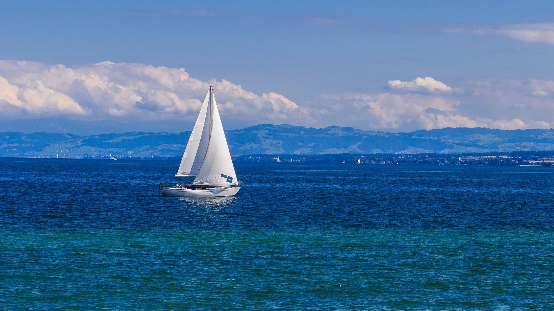 Croatia island hopping (@croatiaislandhopping) Cover Image