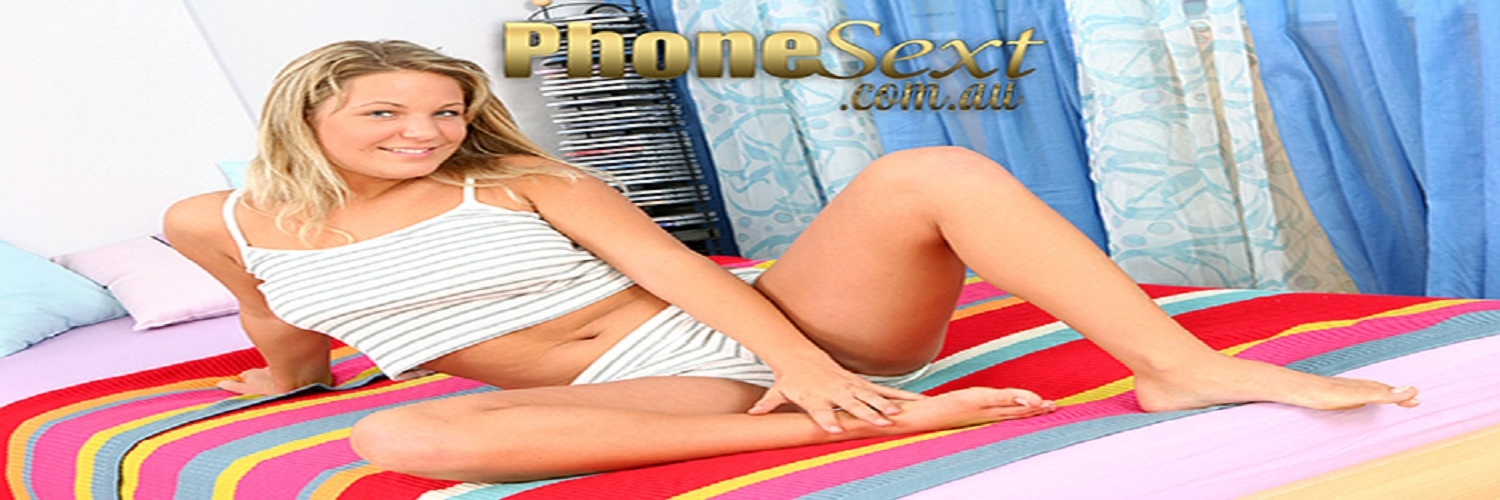 Phone Sext (@teenphonesex) Cover Image