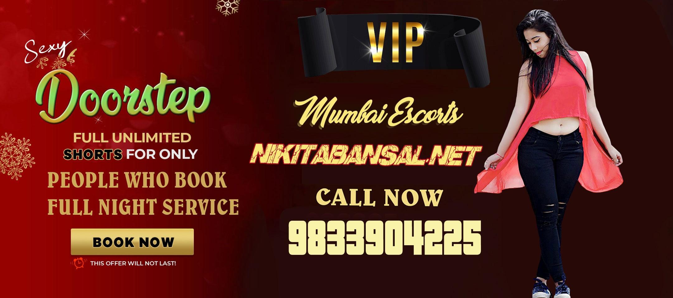 Nikita (@nikitabansal) Cover Image