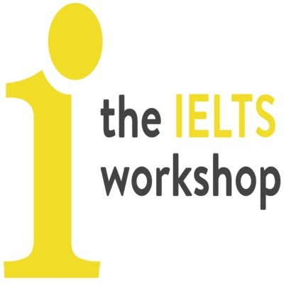 ÔN THI IELTS (@onthiielts) Cover Image