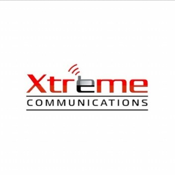 Xtreme Communications (@xtremeonline) Cover Image