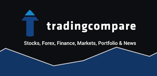 TradingCompared (@trading_compared) Cover Image