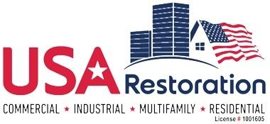 USA Restoration (@usa_restoration2019) Cover Image