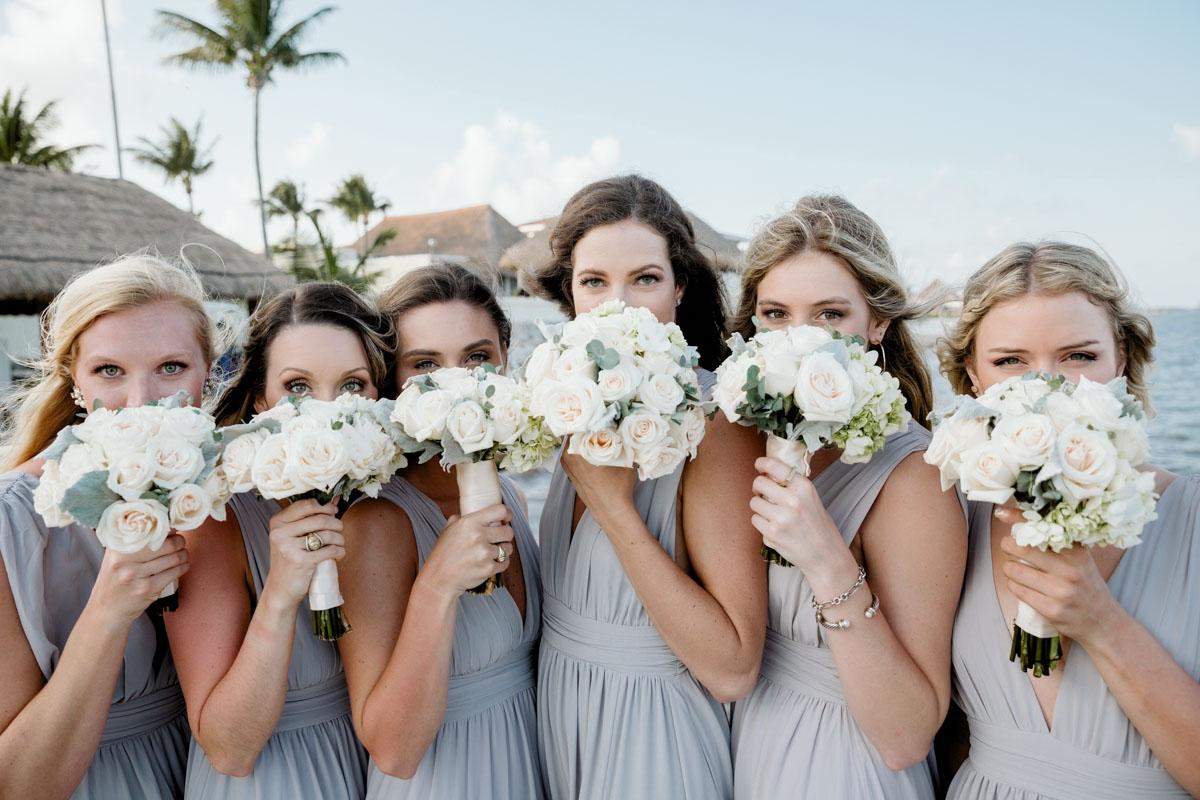 Gareth Davies Wedding Photography (@gdweddings01) Cover Image
