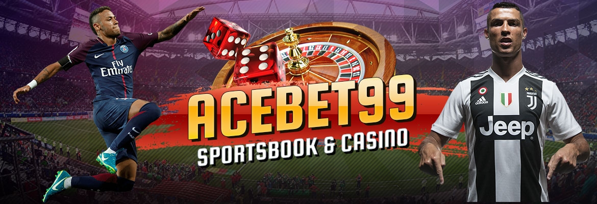 Baccarat Online (@baccaratonlinesg) Cover Image