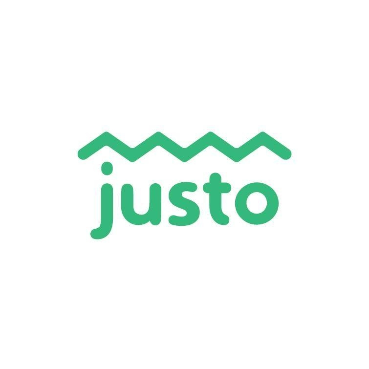 Justo Inc. (@justoinc01) Cover Image