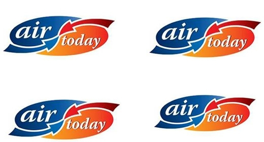 My Air (@myairtoday) Cover Image
