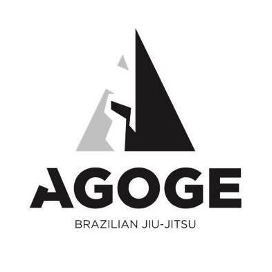 Agoge Brazilian Jiu Jitsu (@agogebjj) Cover Image