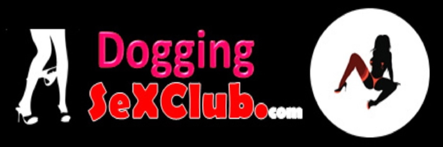 Dogging Sex Club (@casualsexfinder) Cover Image