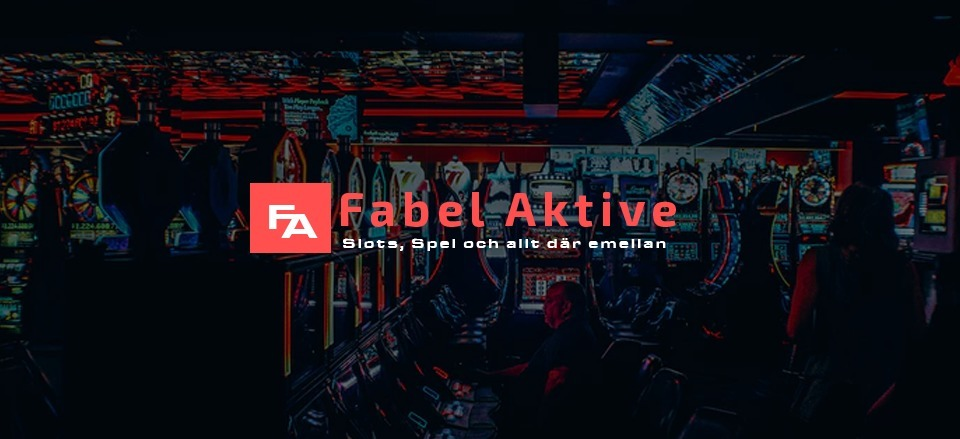 Fable 1935 S Glenstone Ave, Springfield, MO Aktive (@fabel_aktive) Cover Image