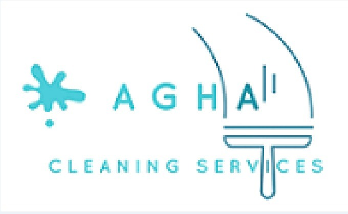 Agha Window Cleaning (@aghawindowcleaning) Cover Image