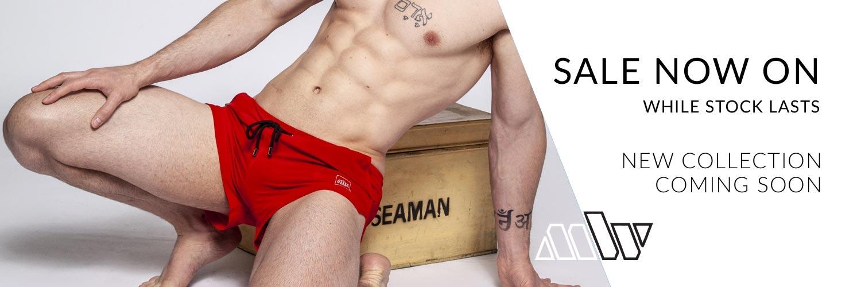 MW Bodywear (@mwbodywear) Cover Image