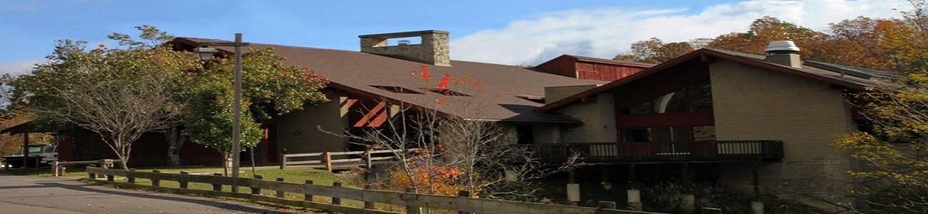 Harmony Ridge Recovery Center (@harmonyridgerecoverycenter) Cover Image