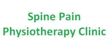 Spine Pain Management & Physiotherapy Clinic (@spinepainphysiotherapyclinic) Cover Image