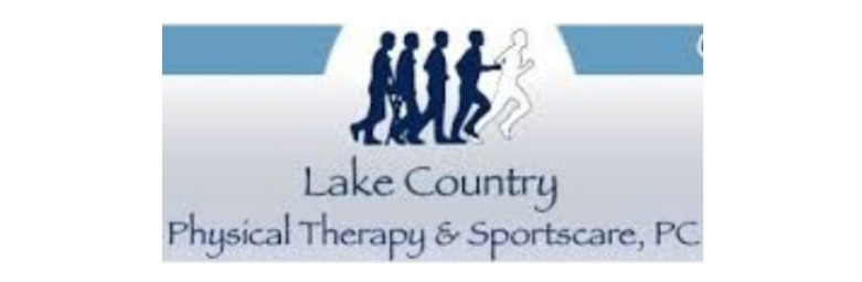 Lake Country Physical Therapy & Sportscare (@lakecountryptmkt) Cover Image