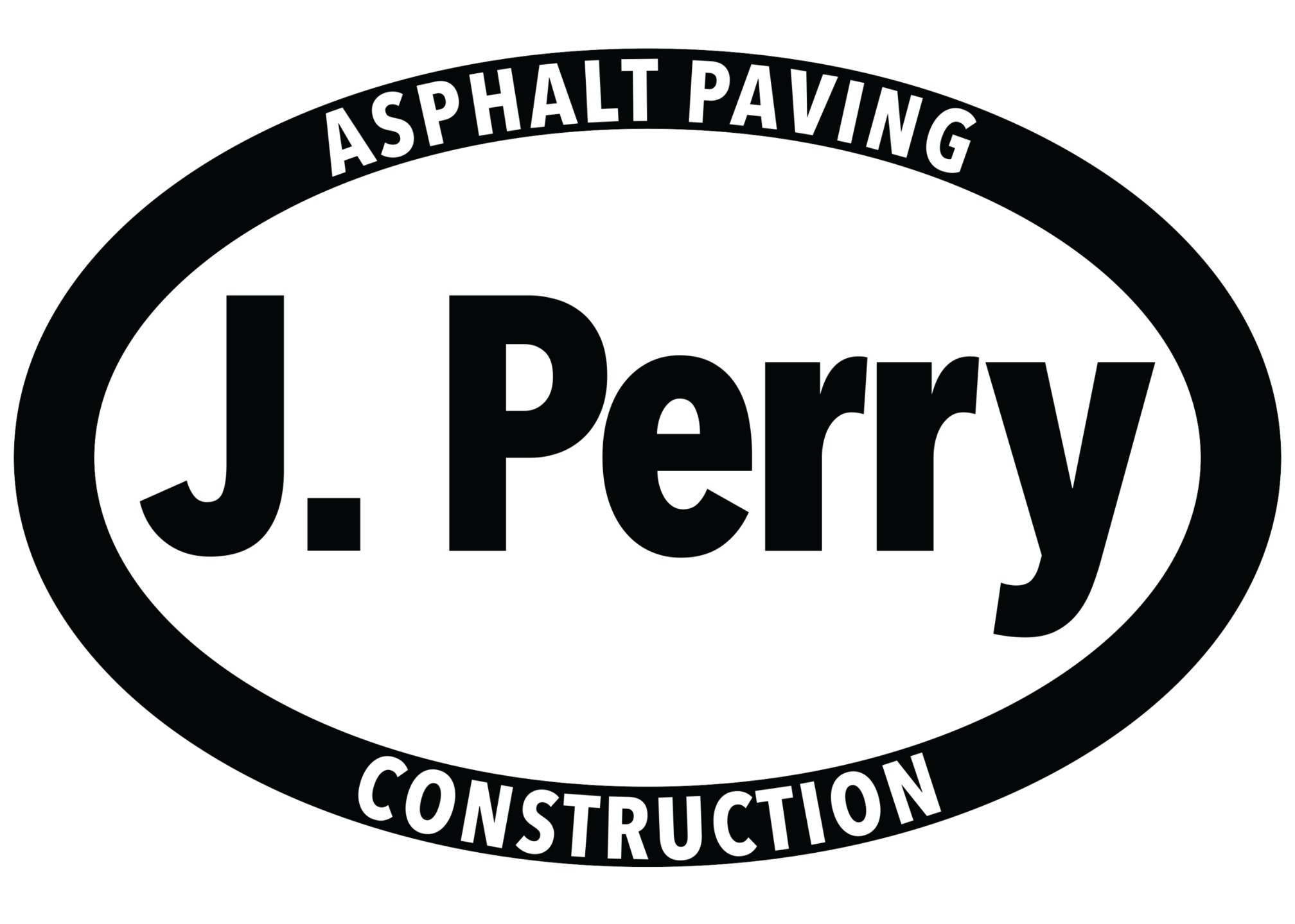 (@jperrypaving) Cover Image