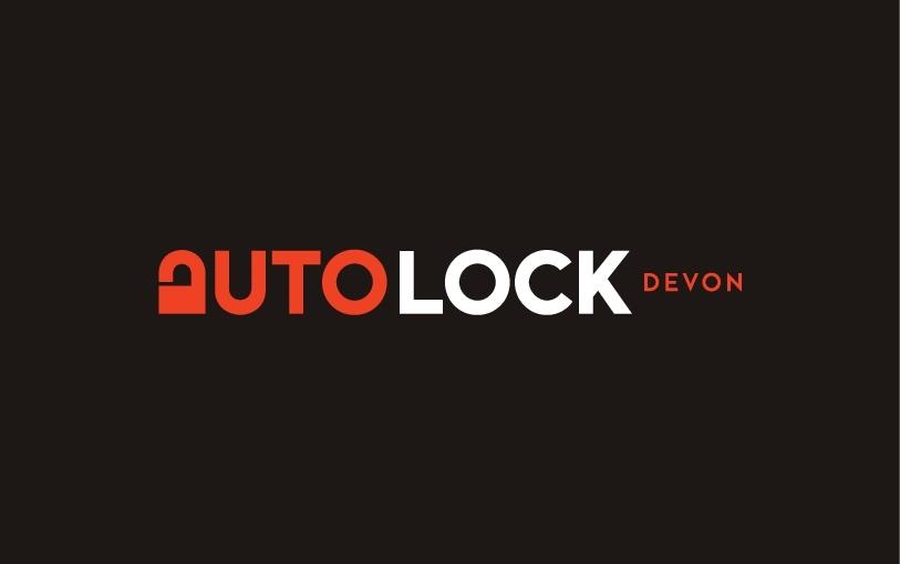 Auto (@autolockdevon) Cover Image